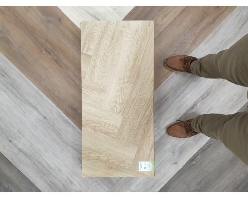 Виниловая плитка Fineflex Wood FX-113 Дуб Бикин