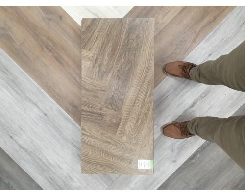 Виниловая плитка Fineflex Wood FX-114 Дуб Таганай