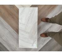 Виниловая плитка Fineflex Wood FX-115 Дуб Алатау