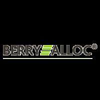 Купить ламинат Berry Alloc в Мытищах ул. Мира д. 26а ТЦ Айсберг и Королеве пр-т Космонавтов дом 20а цокольный этаж пав.029. В салоне Сеньор ламинат представлена новая коллекция 2021 года. Бесплатная доставка.