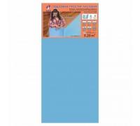 Подложка листовая 5мм синяя (1,05х500мм) 5.25м2-уп